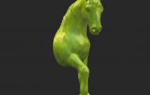 PaardBlowup-213x135
